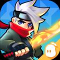 怪物之刃手游官方版(Monster Blades) v1.0