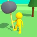 小锤锤锤死你小游戏官方版 v1.0