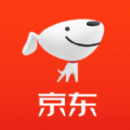 京东直播app官方版 9.1.4