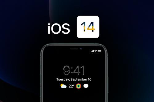 ios14小组件照片怎么更换?ios14小组件照片更换方法[多图]