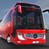 公交车模拟器ultimate1.3.1破解版