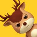 青珂课堂app安卓版 v1.0.5