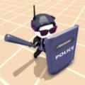 城管先生游戏安卓版 v1.0.1