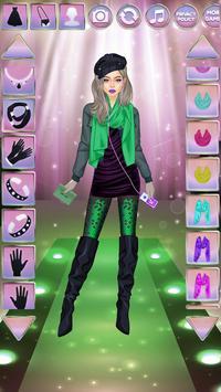魅力化妆时尚沙龙安卓版游戏 v1.0.4