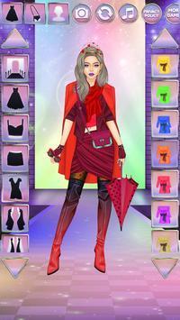 魅力化妆时尚沙龙安卓版游戏图片1