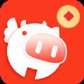 飞猪淘金app官方版 v1.0.0