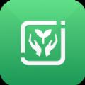 聊城冠县教育资源公共服务平台登录入口 v1.0