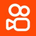快手磁力聚星官方app v8.0.30.16405