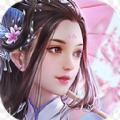 神域缥缈录手游官网版 v1.0