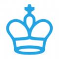 国际象棋教学app安卓版 v1.0.4