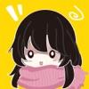 斗罗大陆漫画免费全集扑飞漫画
