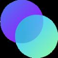 breeno语音唤醒快捷指令下载 v1.5.3