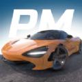超现实停车游戏中文版 v1.0.2