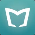 龙芯版中小学信息技术教材app官方版 v1.0.0