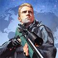 生化保卫战游戏官方版 v1.0