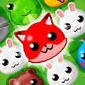 可爱宠物比赛3