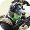 战术射击训练营