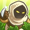 Kingdom Rush Frontiers无限币安卓全新英雄最新破解版 v2.8