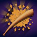 音乐啪嗒砰游戏安卓版 v1.0
