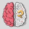 最强大大脑2游戏安卓版 v1.0.10
