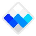 Widgeridoo中文版app v1.0.0