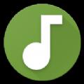 充电提示音Pro app官方版 v5.4.5r351