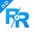 人人视频HD V4.12.4