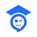 2020人人通空间学生版官方注册登录平台 v6.6.8