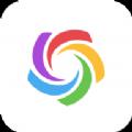 全国秋日奶茶地图app软件下载 v7.6.7