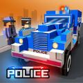 驾驶警车巡逻黑市游戏安卓版 v1.1