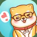 狗狗乐园游戏安卓版 v1.0