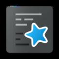 AnkiChina安卓版下载 v2.9.5