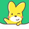 口袋趣学app安卓版 v1.0.0924060