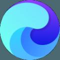 小米浏览器13.0官方内测版