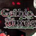 哥特式谋杀改变命运的冒险