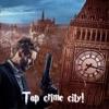 顶级犯罪之城黑手党战争游戏安卓版 v1.0