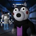 小猪书2游戏安卓版 v1.0