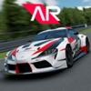 Assoluto Racing游戏中文版 v1.0