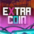 Extra Coin游戏中文版 v1.0