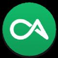 酷安搜充电提示音音频下载 v10.5.2