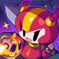 我的勇者2021无限钻石破解版最新版 v6.3.1