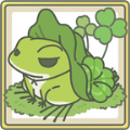青蛙旅行1.8.2破解版