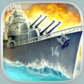 1942年太平洋阵线游戏中文版 v1.7.2