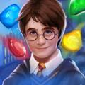哈利波特解谜魔咒21.4.537版