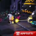 霓虹猎人游戏官方版 V1.0