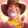 遗物掠夺者无限货币破解版 v1.6.3