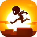 奇妙归乡路游戏安卓版 v1.0