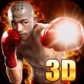 真实拳击对决游戏安卓版 v1.0