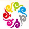 云南传统文化教育