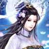 九州剑尊录手游官方版 v1.0
